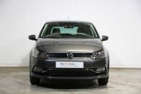 Volkswagen Polo 1.2 TSI Match Edition 5dr DSG