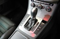 Volkswagen CC Saloon 2.0 TDI (150PS) BMT GT DSG 4 Door