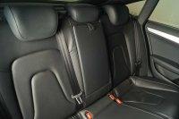 Audi A5 Sportback S line 2.0 TDI quattro 177 PS S tronic
