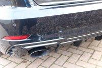 Audi A3 Sportback 2.5 TFSI quattro 400 PS S tronic