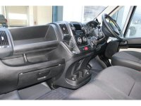 Citroen Relay 2.0 BlueHDi H2 Van 130ps Enterprise