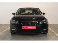 SEAT Leon 1.6 TDI SE 5dr [Technology Pack]