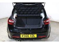 SEAT Ibiza 1.2 TSI 110 FR 5dr