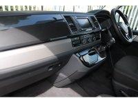 Volkswagen Caravelle 2.0 TDI BlueMotion Tech 150 SE 5dr