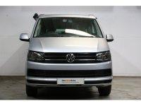 Volkswagen California California Beach 150BHP DSG