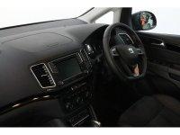 SEAT Alhambra 2.0 TDI CR FR Line [184] 5dr DSG