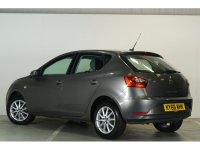 SEAT Ibiza 1.0 SE Technology 5dr