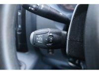 Citroen Dispatch 1200 2.0 HDi 125 H1 Van Enterprise