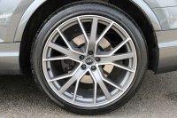 Audi Q7 4.0 TDI quattro 435 PS tiptronic