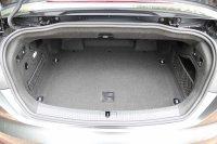 Audi A5 Cabriolet Sport 2.0 TFSI quattro 252 PS S tronic