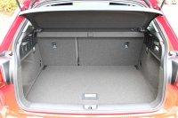 Audi Q2 Sport 1.6 TDI 116 PS 6-speed