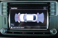 Volkswagen Beetle Sport 2.0 TDI (150 PS) BMT