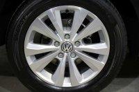 Volkswagen Golf MK7 Facelift 1.6 TDI SE BMT 115 PS DSG Estate