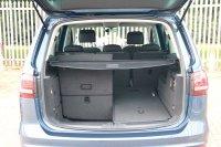 Volkswagen Sharan 2.0 TDI CR BlueMotion Tech 150 SE Nav 5dr DSG