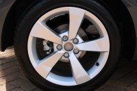 Audi A1 Sportback Sport 1.6 TDI 116 PS 5-speed