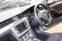 Volkswagen Passat 2.0 TDI SE (150 PS) DSG