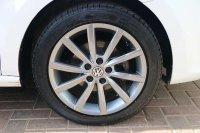 Volkswagen Polo 1.2 TSI SE Design (90 PS) BMT 5-Dr