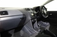 Volkswagen Polo 1.0 S (60 PS) (s/s) 5-Dr