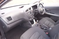 Kia ceed SR7 5 DOOR HATCH