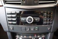 Mercedes-Benz E Class E250 CDI BLUEEFFICIENCY SPORT