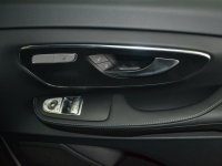 Mercedes-Benz V Class V250 BLUETEC SPORT
