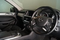 Mercedes-Benz M Class ML350 BLUETEC SPECIAL EDITION