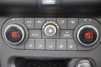 Nissan Qashqai TEKNA IS DCIS/S