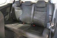 Peugeot 208 ACCESS PLUS