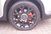 Fiat 500L MULTIJET BEATS EDITION