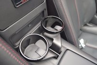 Mazda MX-5 ICON