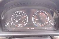 BMW 5 Series 530D M SPORT TOURING
