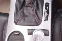 Mercedes-Benz SLK SLK200 BLUEEFFICIENCY AMG SPORT