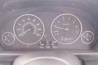 BMW 3 Series 320I XDRIVE M SPORT GRAN TURISMO