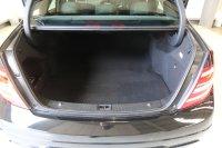 Mercedes-Benz C Class C250 CDI BLUEEFFICIENCY SPORT