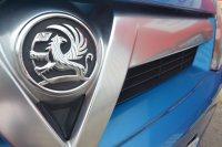 Vauxhall Tigra SPORT 16V TWINPORT