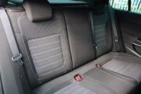 Vauxhall Insignia SRI NAV VX-LINE CDTI ECOFLEX S/S