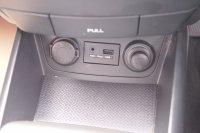 Hyundai i30 PREMIUM CRDI