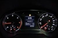 Audi A1 SPORTBACK TDI SPORT