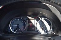 Toyota Auris EXCEL D-4D