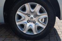 Peugeot 207 HDI SW S