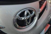 Toyota Rav-4 D-4D INVINCIBLE
