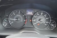 Subaru Outback D S