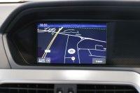 Mercedes-Benz C Class C250 CDI BLUEEFFICIENCY AMG SPORT