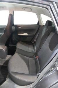 Subaru Impreza WRX TURBO AWD -AUTOMATIC