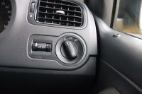 Volkswagen Polo S A/C