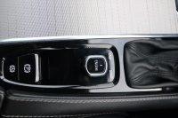Volvo XC90 D5 INSCRIPTION AWD