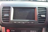 Subaru Legacy REN SPORTS TOURER BOXER AWD