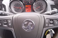 Vauxhall Astra GTC LIMITED EDITION S/S