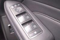 Mercedes-Benz M Class ML250 BLUETEC SPORT