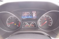 Ford Focus ST-3 NAVIGATION